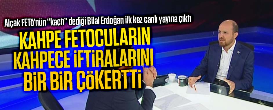 bilalerdogan