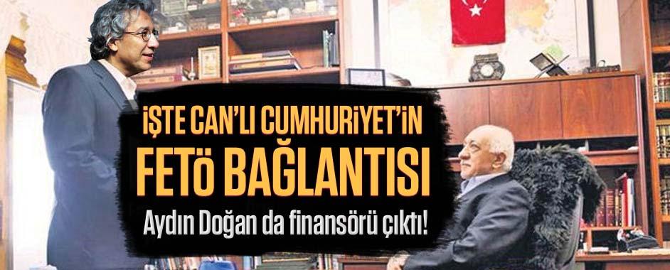 can-cumhuriyet