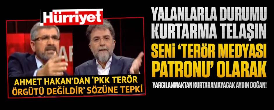 cnn-pkk4