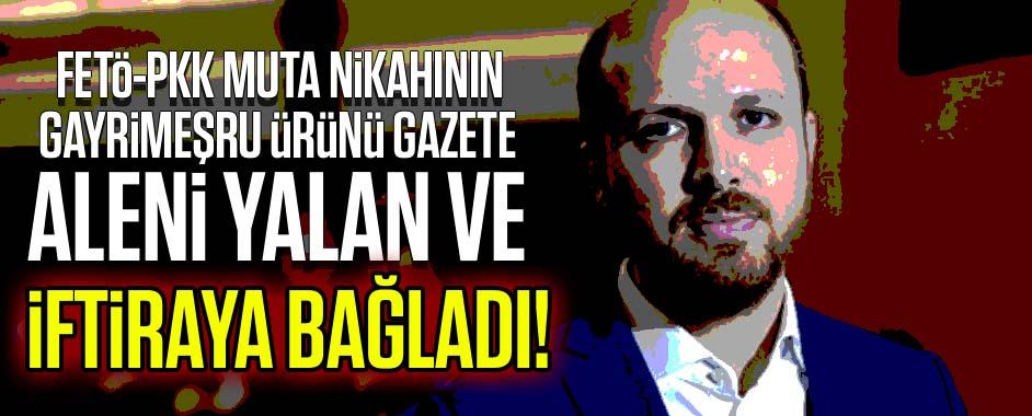 cumhuriyet-bilal2