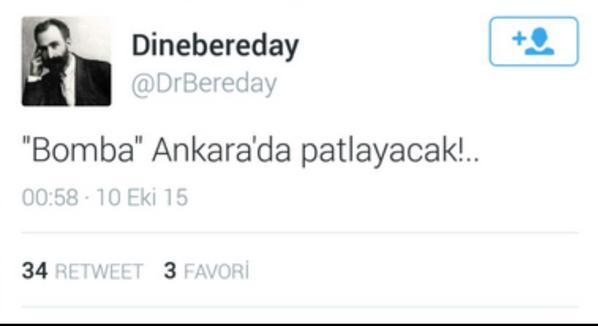 dinebe