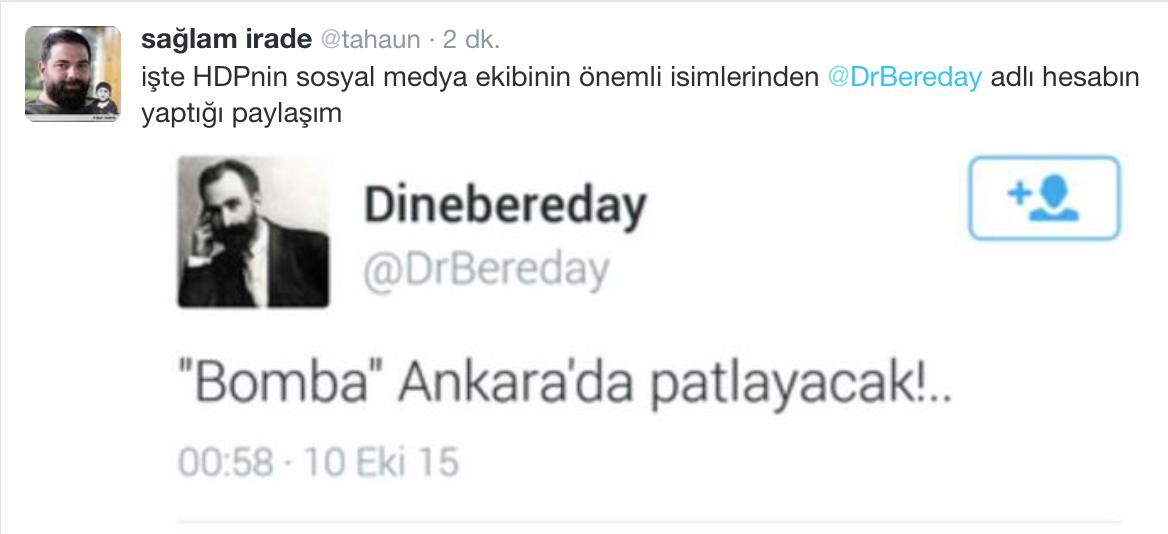 dineber2