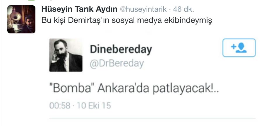 dinebere3