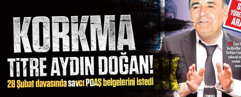 dogan-poas
