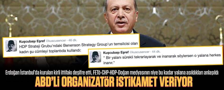 erdogan-abd
