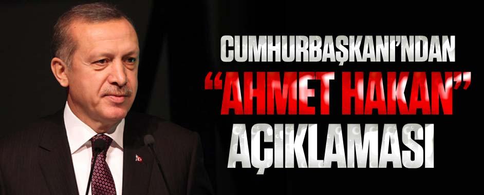 erdogan-ahc