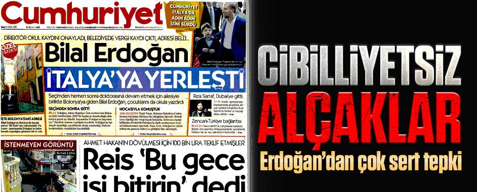 erdogan-bilal