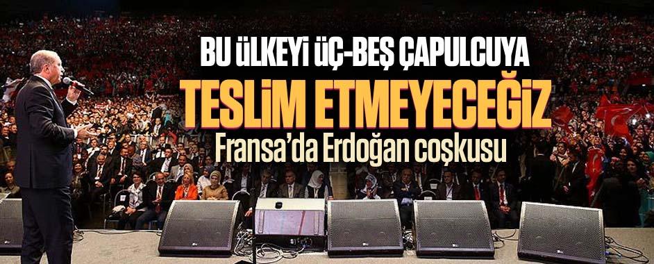 erdogan-fransa