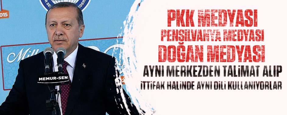 erdogan-medya