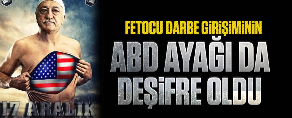feto-abd