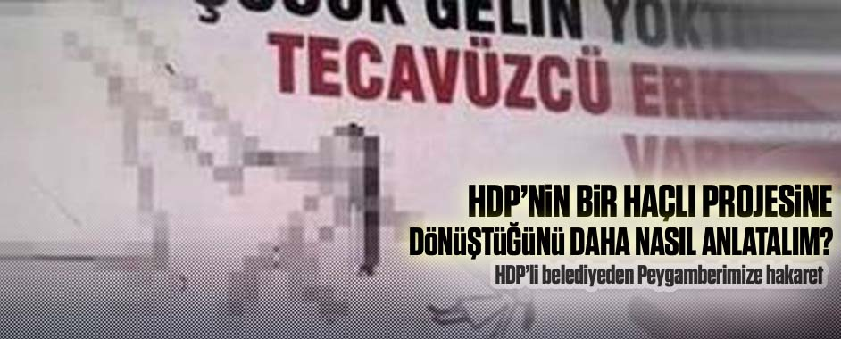 hdp-kar3