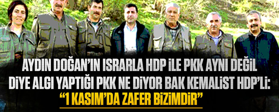 hdp-pkk1