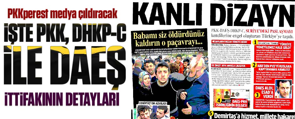 pkk-daes