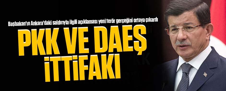 pkk-daes1