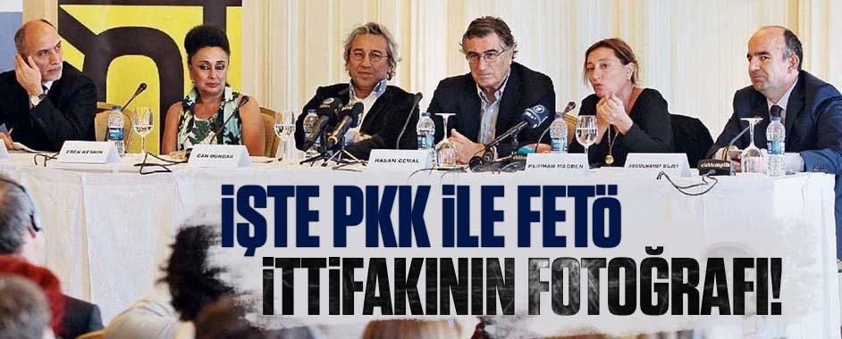 pkk-feto