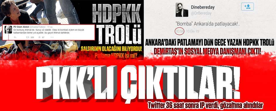 pkk-hesap
