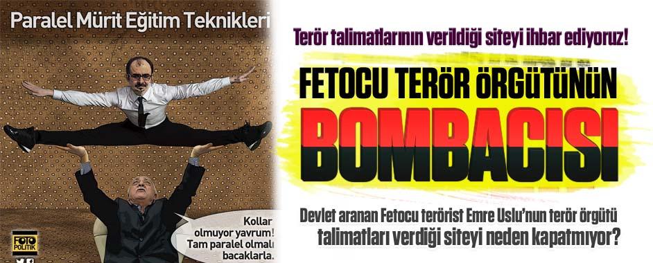 uslu-bomba2
