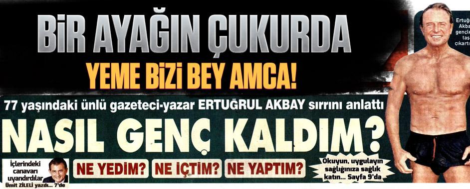 akbay2