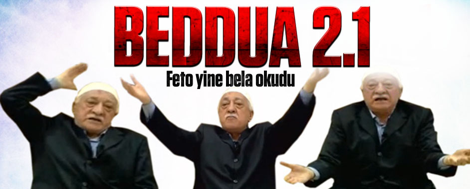 beddua1