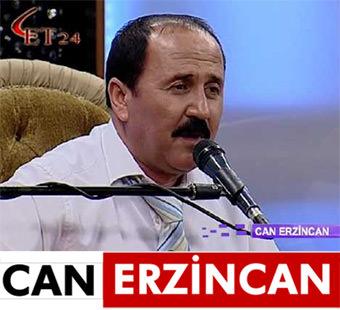 canerzincan