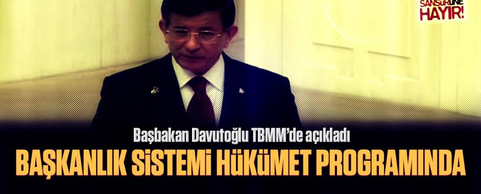 davutoglu1