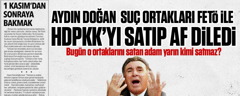 dogan-af3