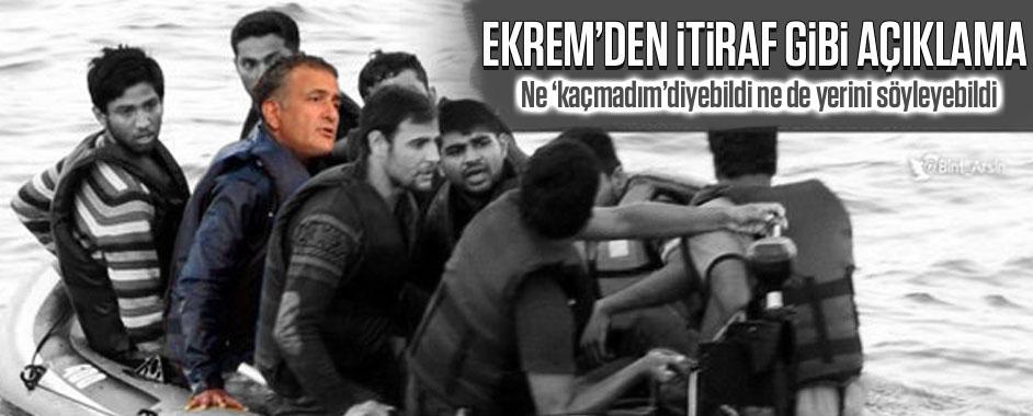ekrem-firar5