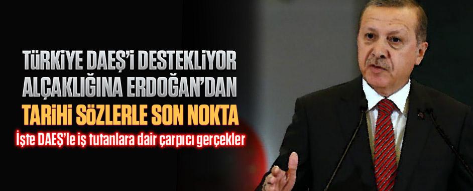 erdogan-dais1