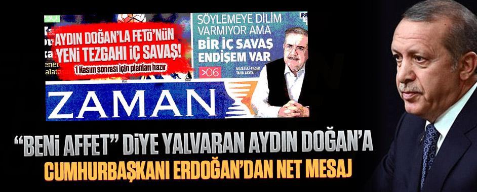 erdogan-dogan3