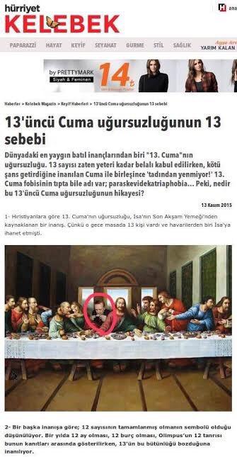 erdogan-hur2