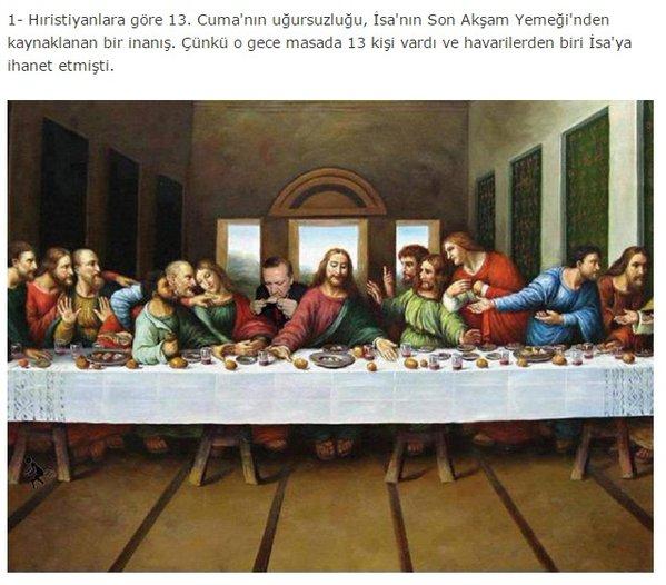 erdogan-hur3