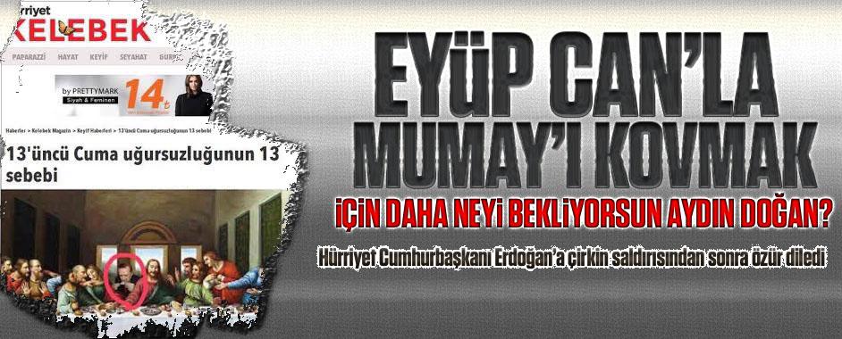 erdogan-hur4