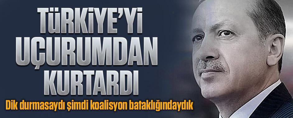 erdogan-koa