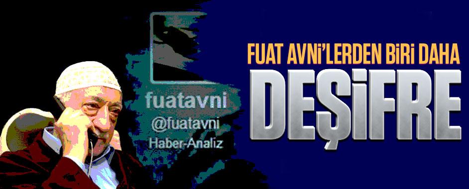 fuatavni2
