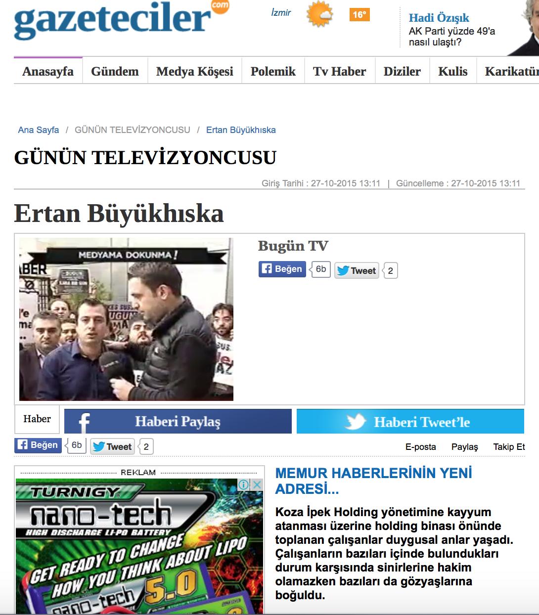 gazeteciler5