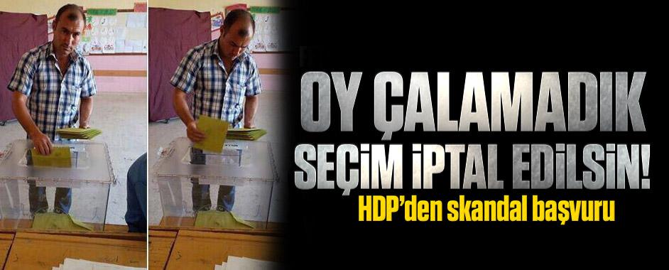 hdp-secim