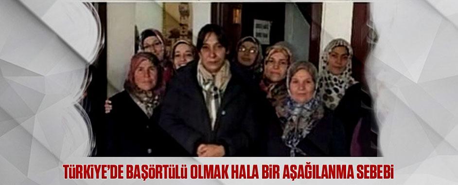 melekbaykal2