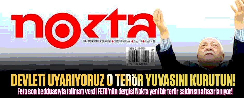 nokta-teror1