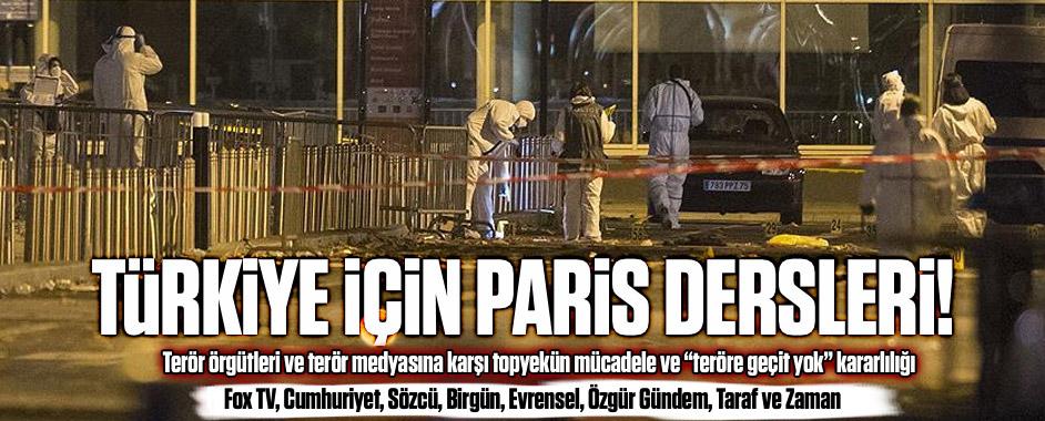 paris-teror2
