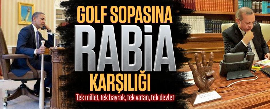 rabia4