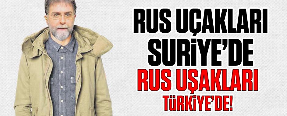 rus-usak