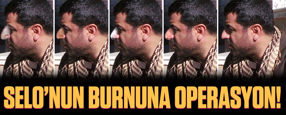 selo-burun3
