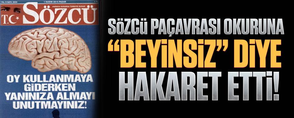 sozcu-beyin3