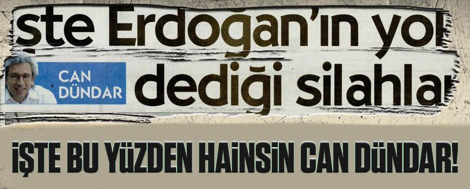 turkmen3