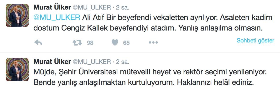 ulker-tweet