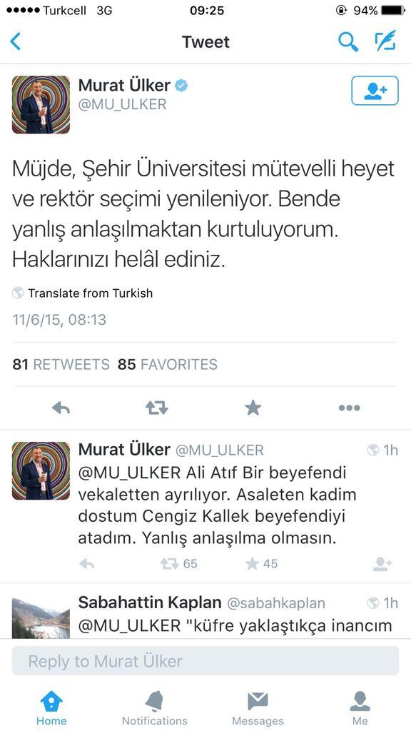 ulkerbir