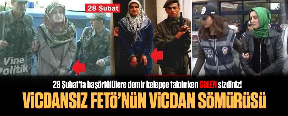 vicdan2
