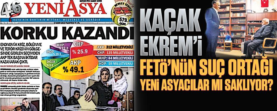 yeniasya2