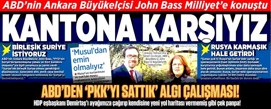 abd-pkk3