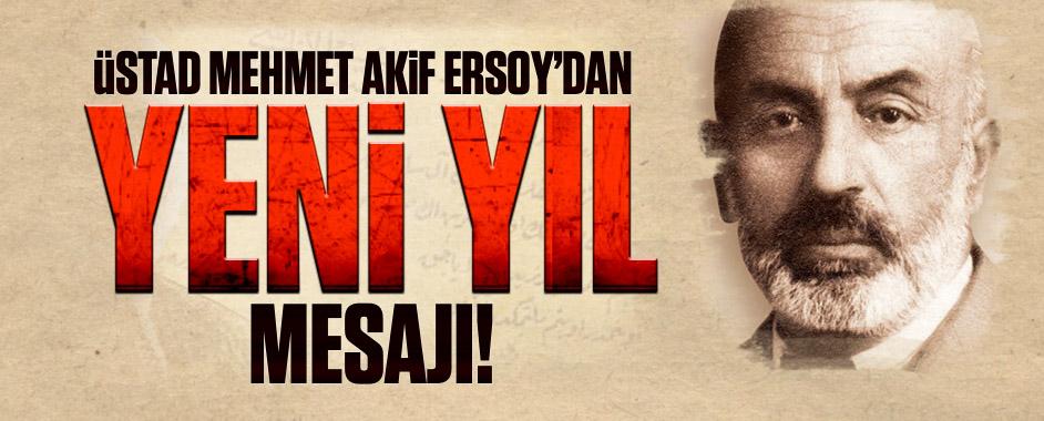 akif2